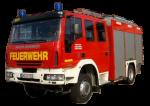 HLF20 Rodenberg