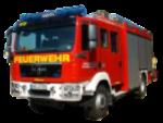 LF20 Rodenberg