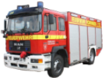 RW2 Rodenberg