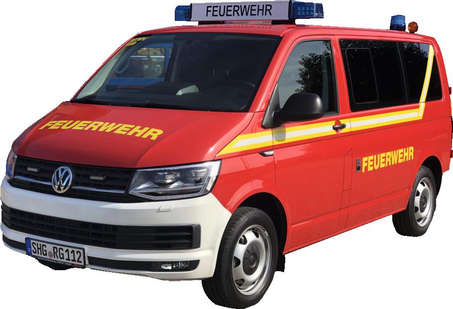 MTW - 1 Rodenberg